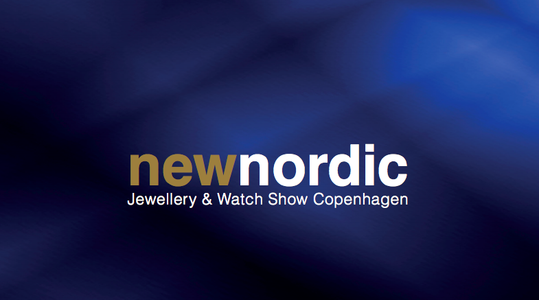 New Nordic Jewellery and Watch Show